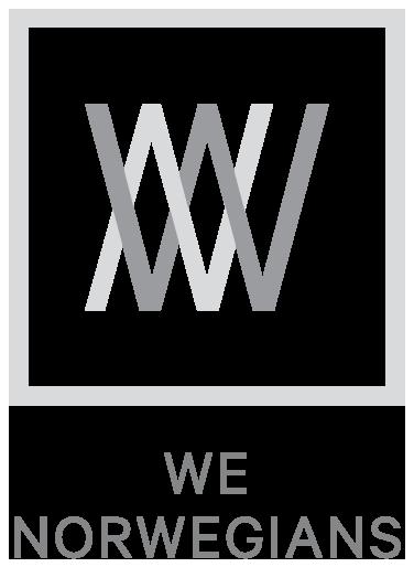 wenorwegians_logo